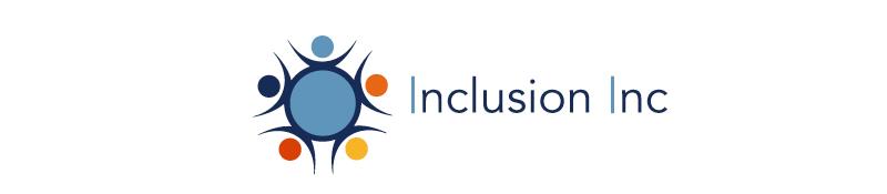 Inclusion Inc.